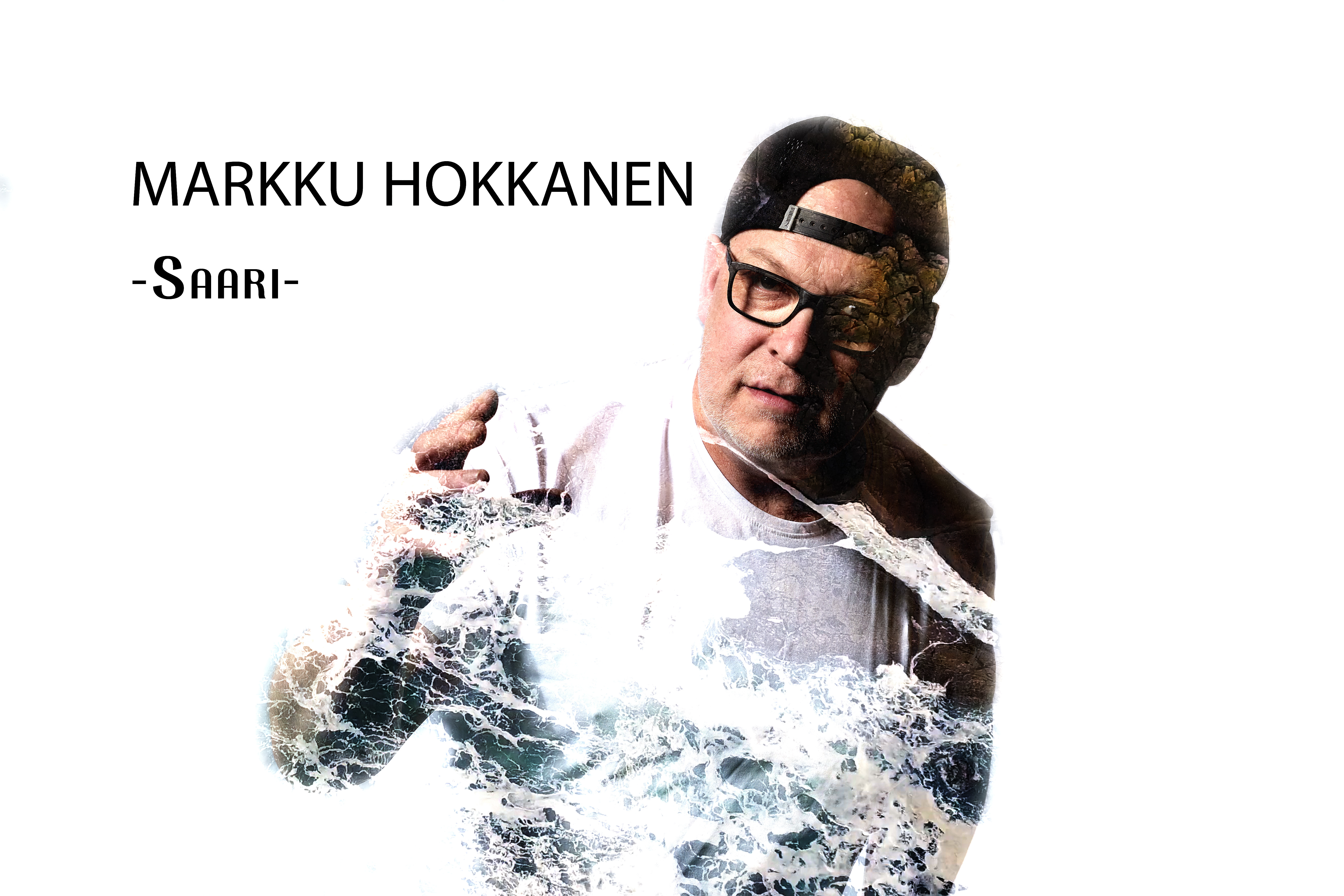 Markku Hokkanen